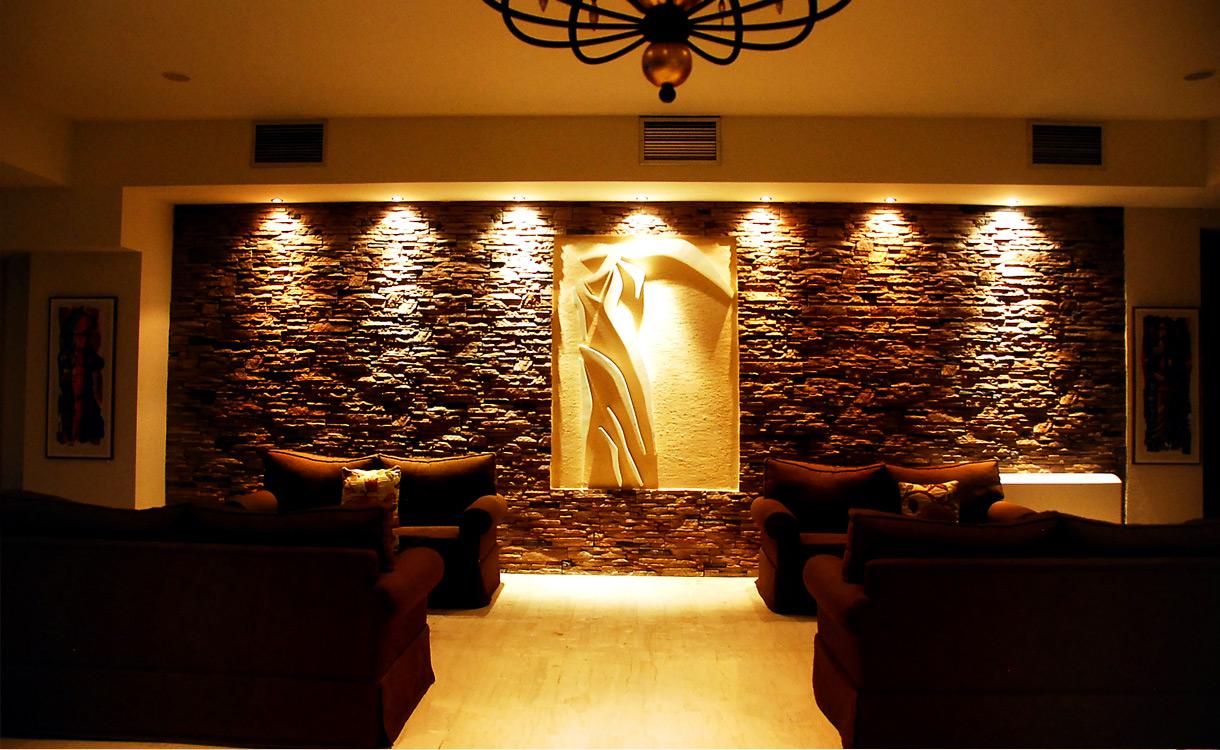 hotel-lobby2