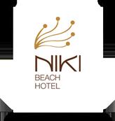 Niki Beach Hotel – Samothrace