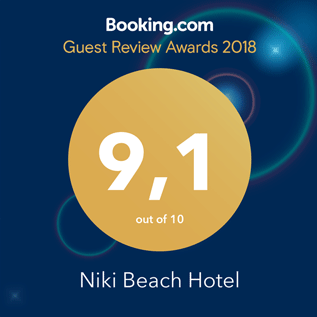niki-beach-award-2017